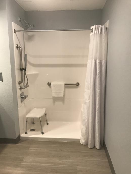 Amenities-Handicapped-shower-trf
