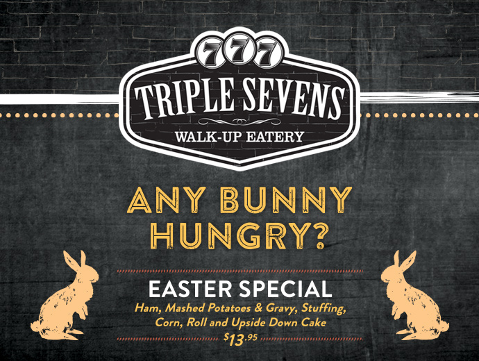 April4_EasterSpecial-TRF