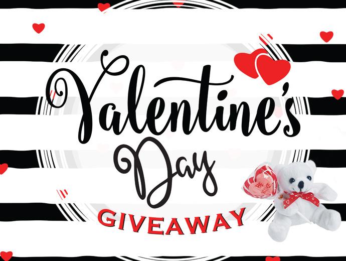 Feb14_ValentineGiveaway