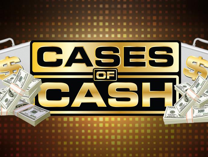 https://www.sevenclanscasino.com/wp-content/uploads/Fri-Sat_CasesOfCash_RL.jpg