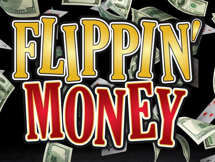https://www.sevenclanscasino.com/wp-content/uploads/Fri-Sat_FlippinMoney.jpg