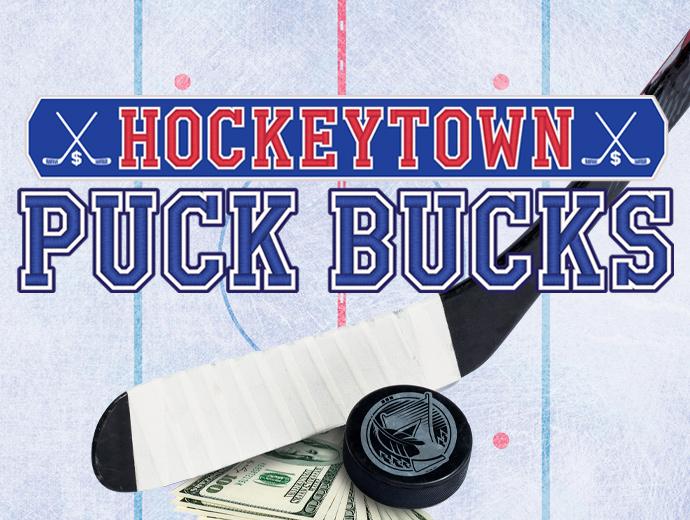 Fri-Sat_HockeyTownPuckBucks