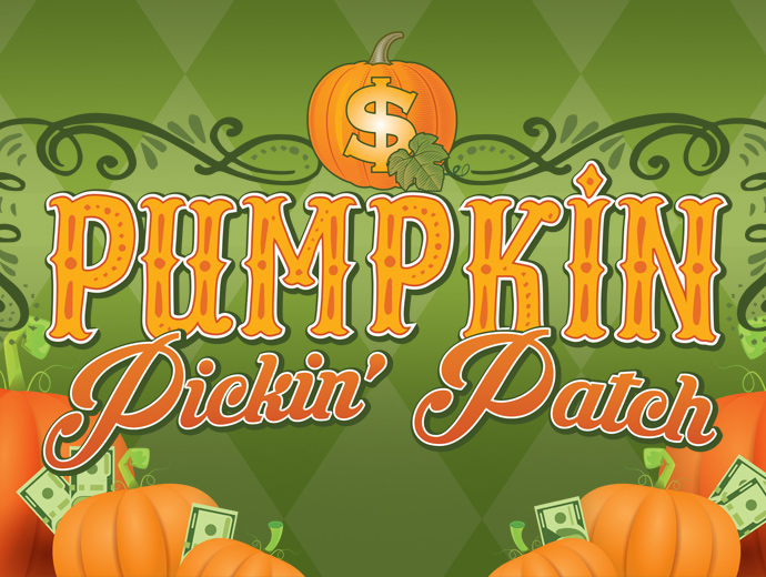 Fri-Sat_PumpkinPatch