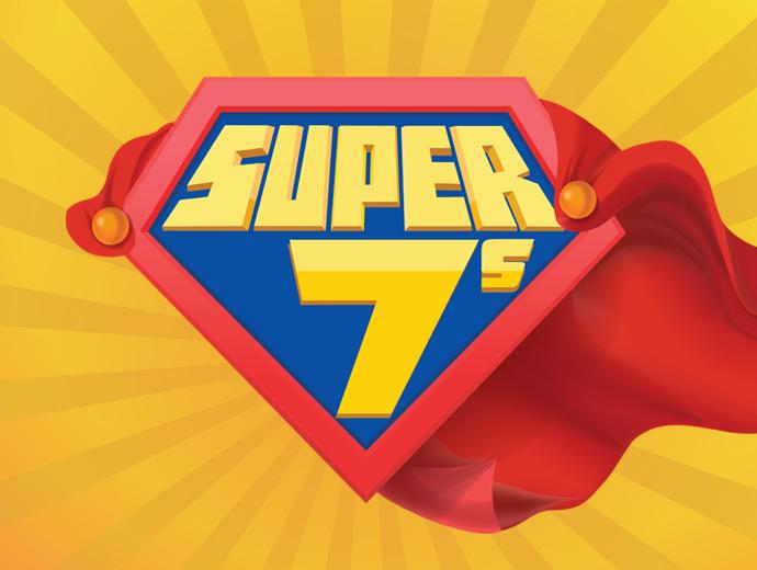 Fri-Sat_Super7s