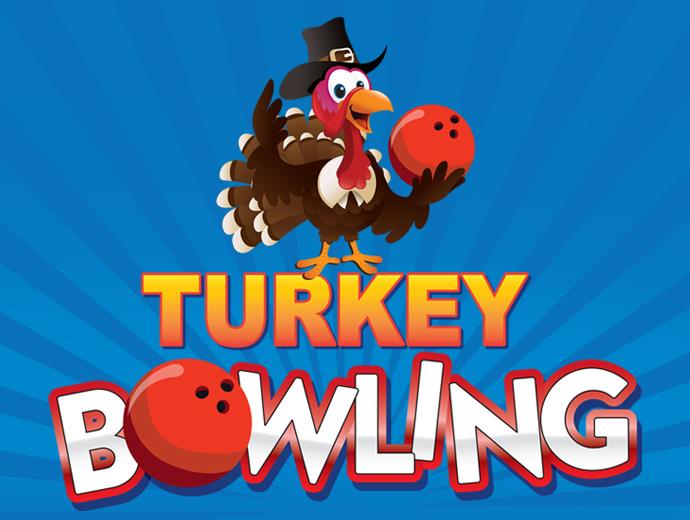 Fri-Sat_TurkeyBowling