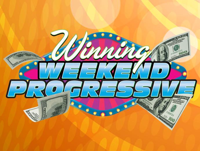 Fri-Sat_WinningWeekendProgressive