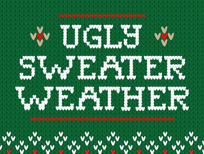 Fri_UglySweater