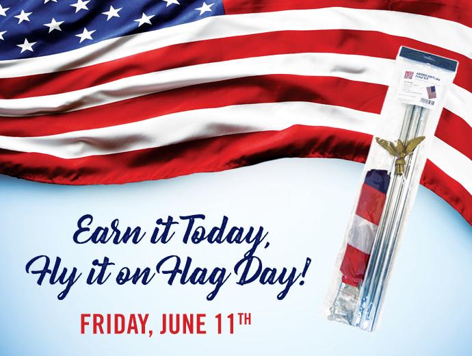 June11-FlagDay