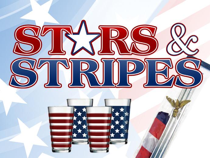June12_Stars&Stripes