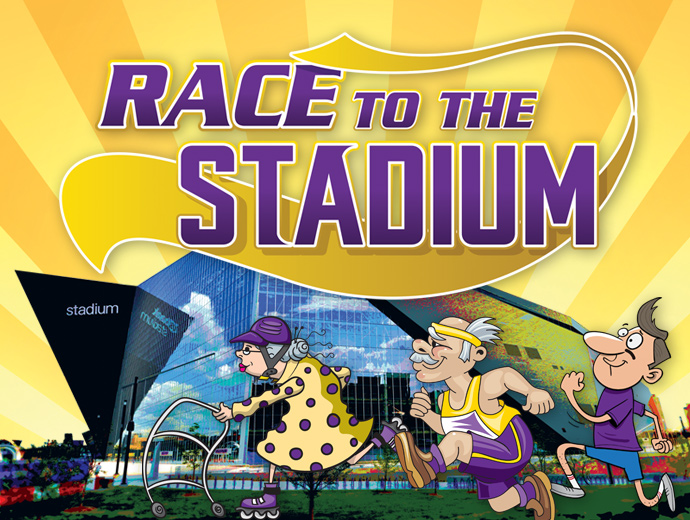 May1-July31_RaceToStadium
