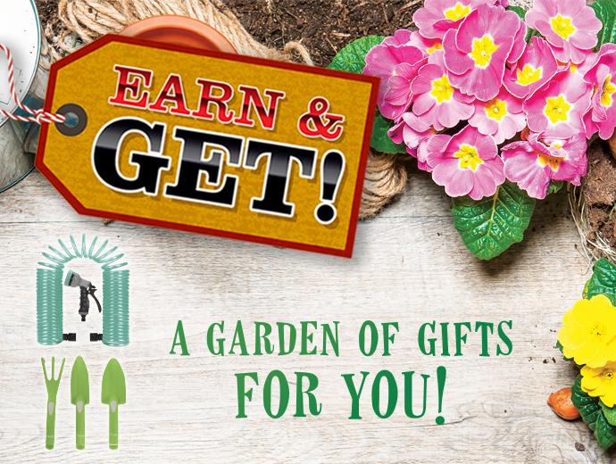 Mon-Thu_EarnGet-GardenGifts