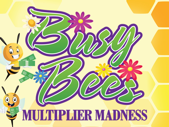 Mon-Wed_BusyBees