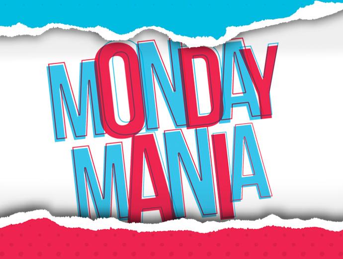 Mon_MondayMania