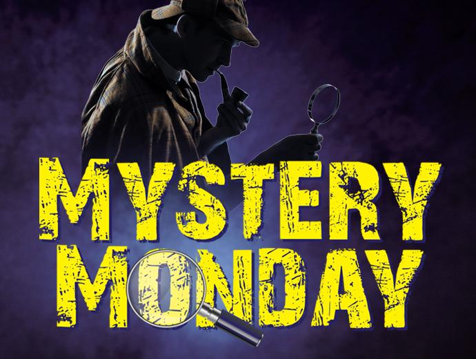 Mon_MysteryMonday