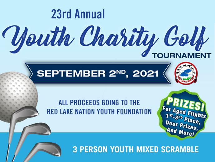 Sept2_YouthCharityGolfTournament