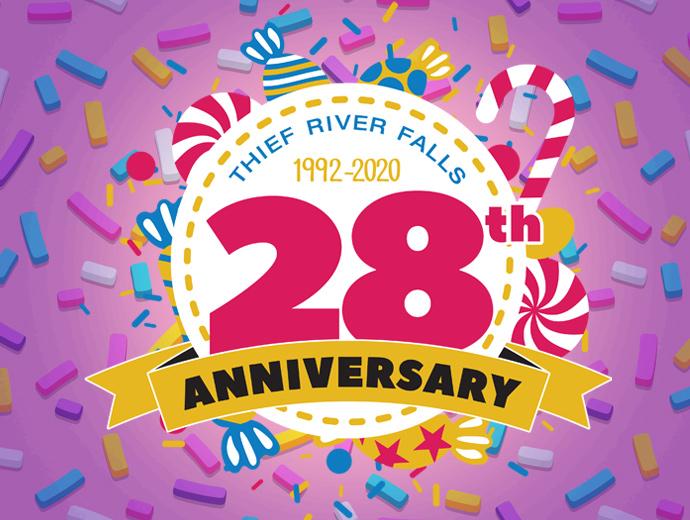 https://www.sevenclanscasino.com/wp-content/uploads/TRF-Anniversary.jpg