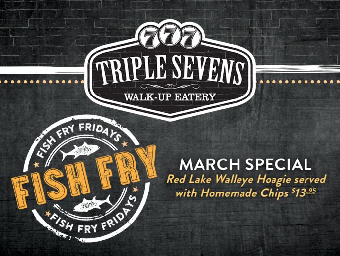 TRF-TripleSevens-FishFryFridays