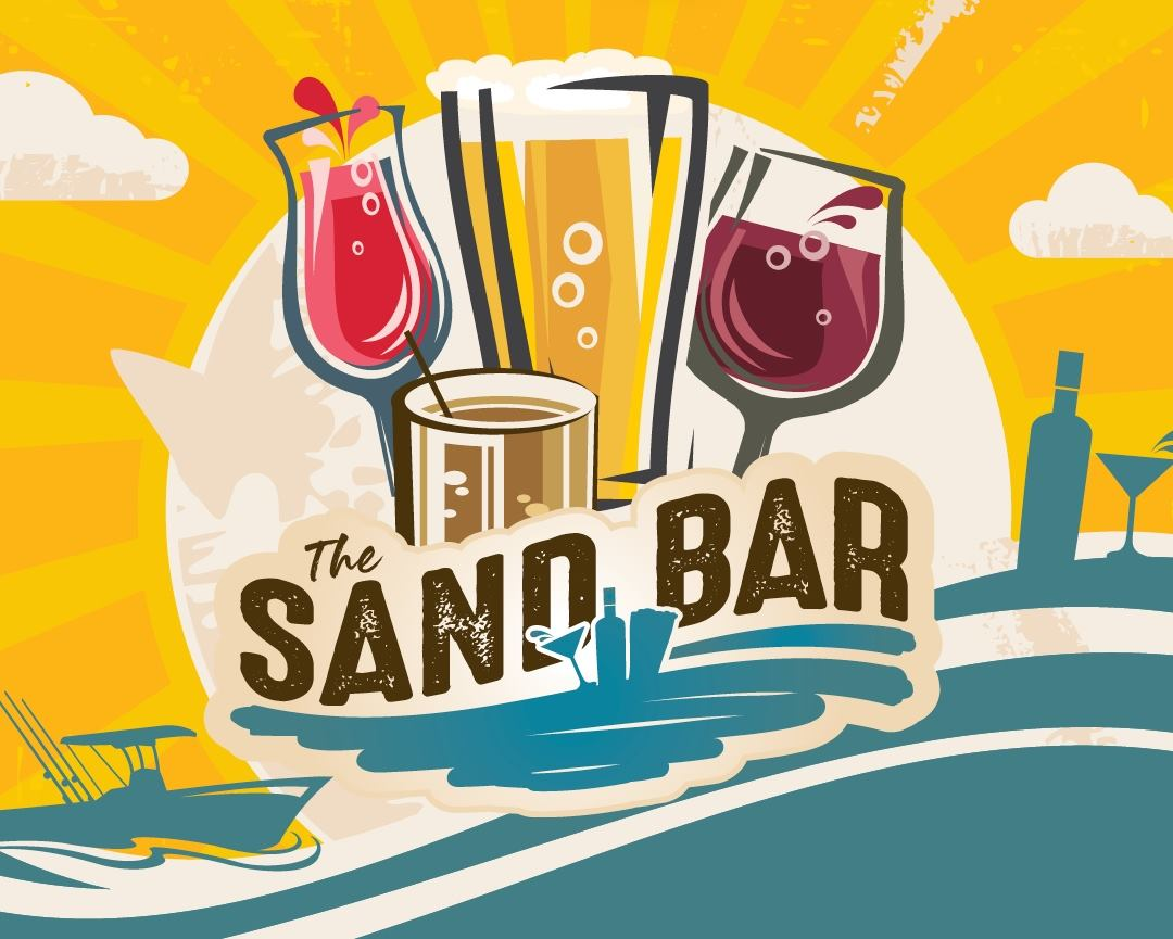 The Sand Bar – Seven Clans Warroad