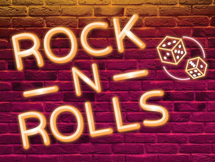 Thu_RockNRolls