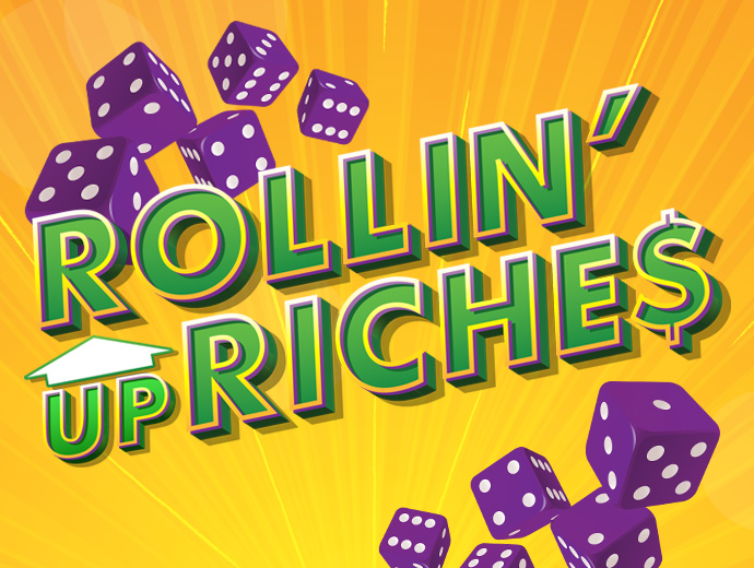 https://www.sevenclanscasino.com/wp-content/uploads/Thu_RollinUpRiches.jpg
