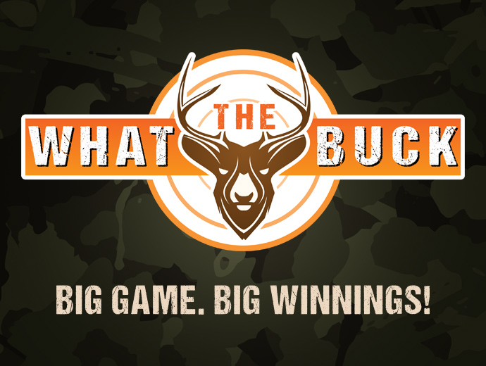 Thu_WhatTheBuck