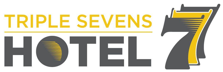 Triple7_Logo_2CLR-01