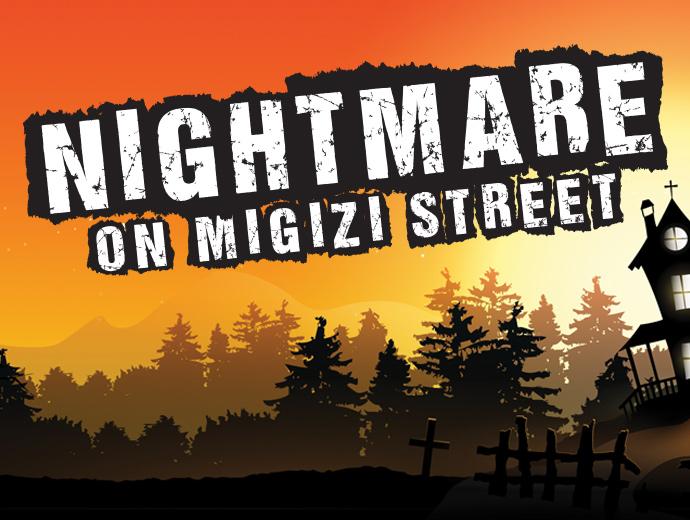 https://www.sevenclanscasino.com/wp-content/uploads/Tue_NightmareOnMigiziStreet.jpg