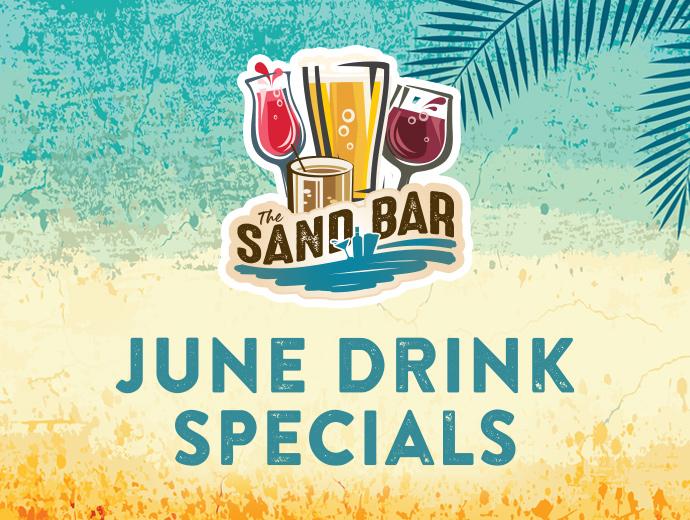 https://www.sevenclanscasino.com/wp-content/uploads/W-SandBar-June.jpg