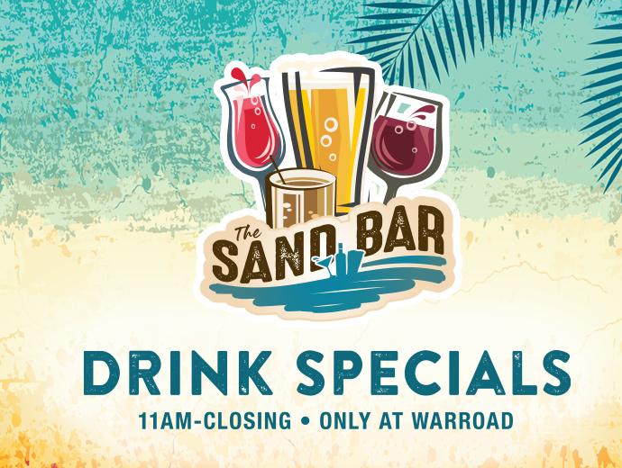 W-SandBarDrinkSpecials-June