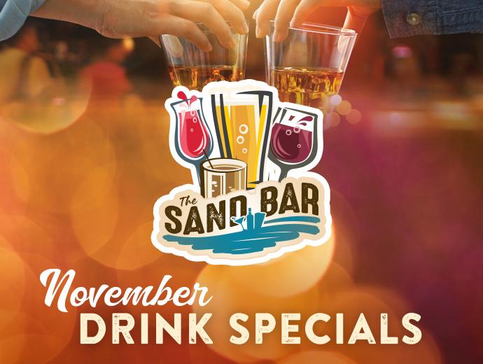 W-SandBarDrinkSpecials-Nov