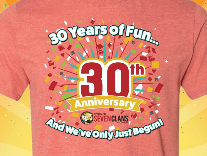 W-Thu_30thAnniversaryTshirt