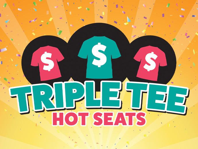 W-Thu_TripleTeeHotSeats