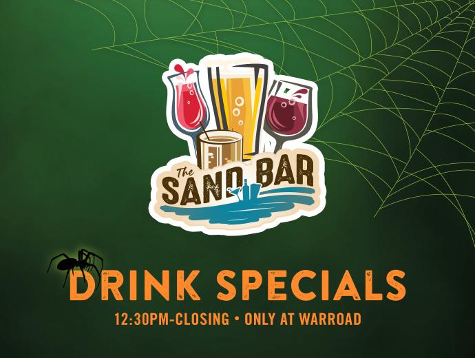 W_DrinkSpecials-Oct
