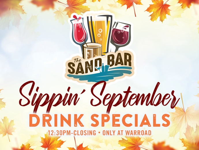 W_SandBar-Sept