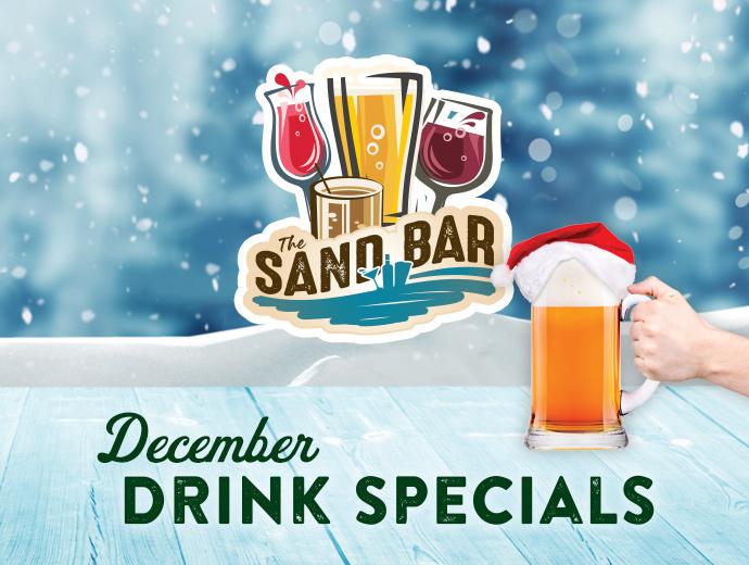 W_SandBarDrinkSpecials-Dec