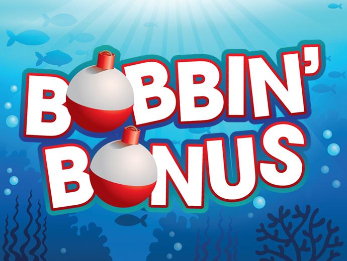 Wed_BobbinBonus