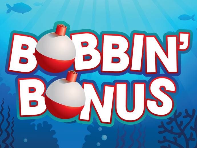 Bobbin' Bonus – Wednesdays