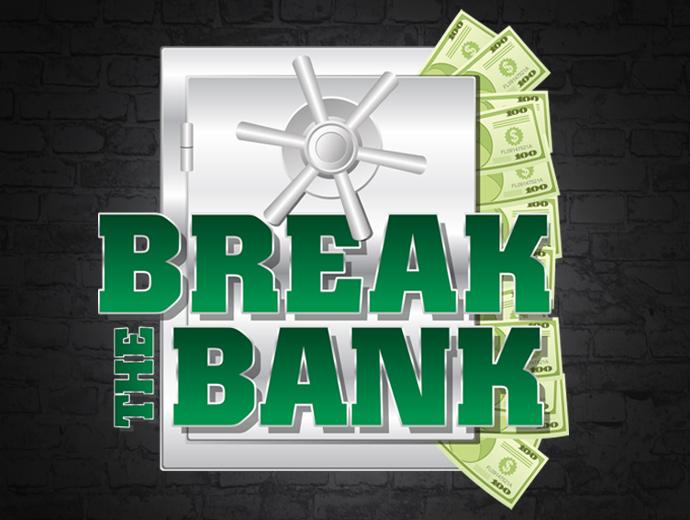 Wed_BreakTheBank