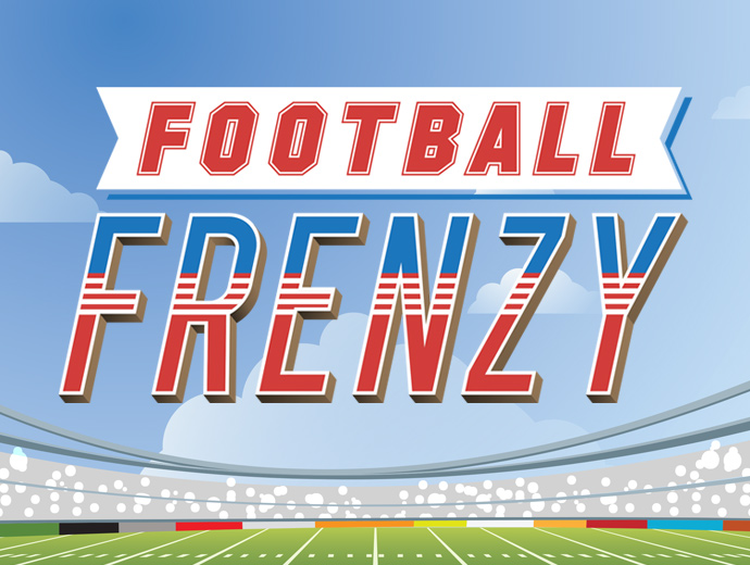 Wed_FootballFrenzy