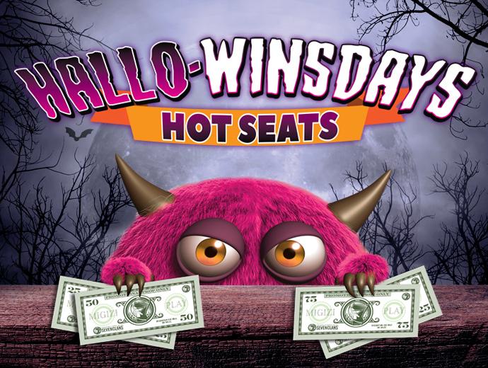 Wed_Halo-WinsdaysHotSeats