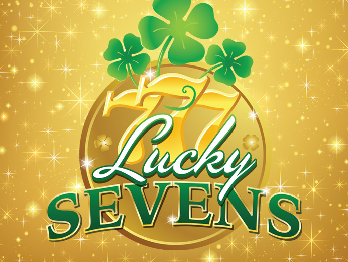 https://www.sevenclanscasino.com/wp-content/uploads/Wed_LuckySevens.jpg