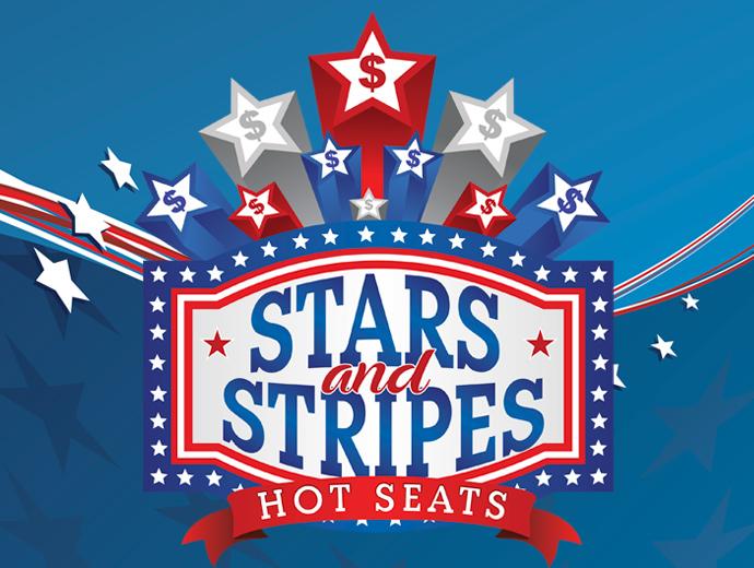 Wed_StarsStripesHotSeats