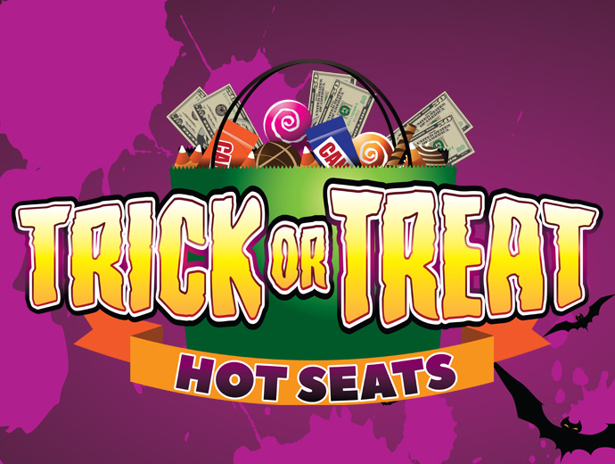 Wed_TrickTreatHotSeats