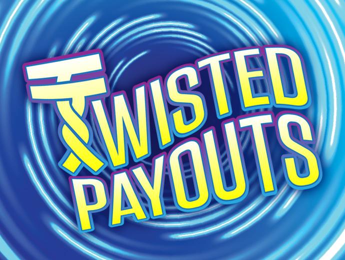 Wed_TwistedPayouts