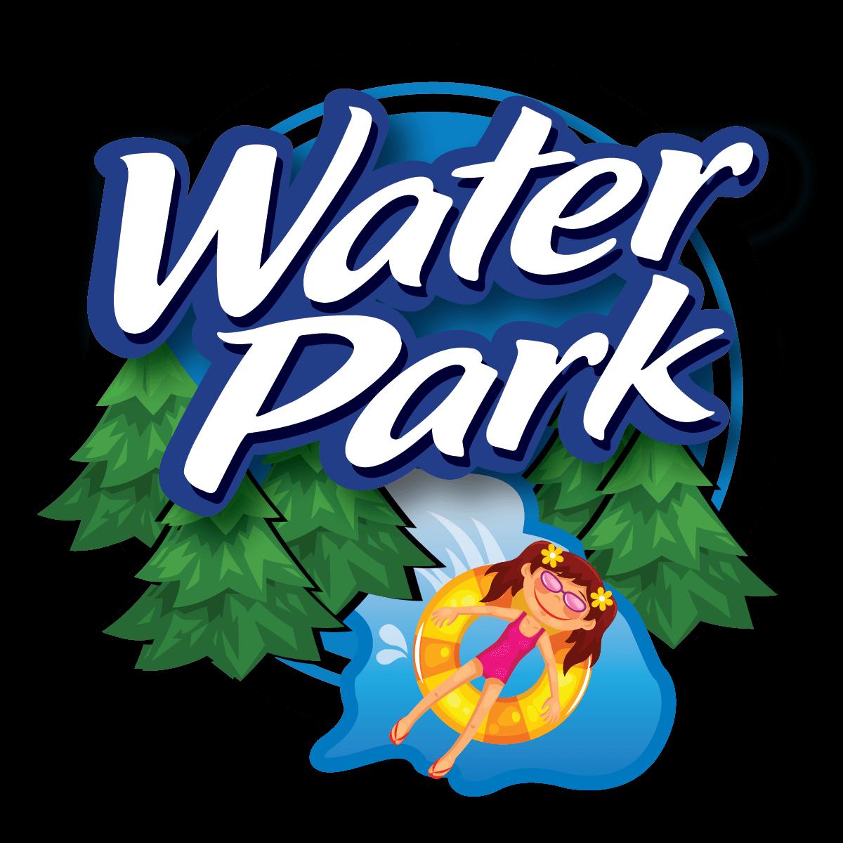 badge-waterpark