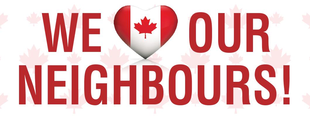 canadians-banner