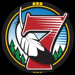icon-badge-corporate