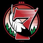 icon-badge-red-lake