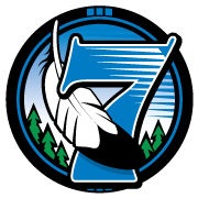 icon-badge-theif-river-falls