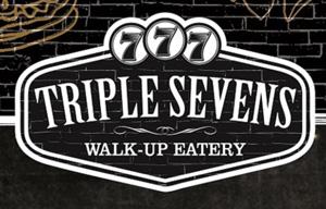 triple7s-eatery
